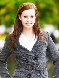 Johanna Langer